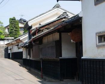 DSC_2675茂田井の街並.jpg