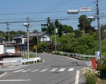 DSC_2687信号立科町役場入口.jpg