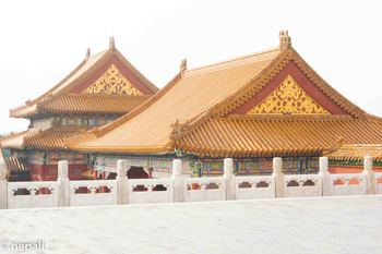 DSC_2883北京 故宮.JPG