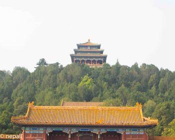 DSC_2894北京 景山公園.JPG