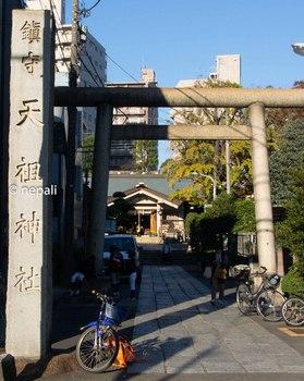 DSC_2909天祖神社.jpg