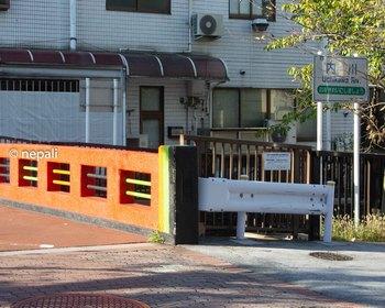 DSC_2929内川橋.jpg