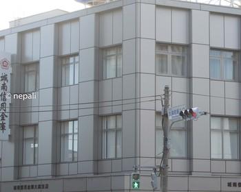 DSC_2931信号大森町入口.jpg