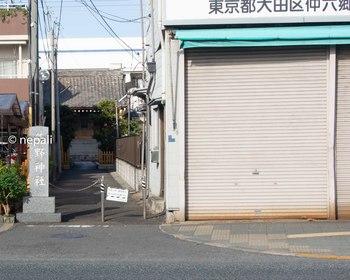 DSC_2939熊野神社.jpg