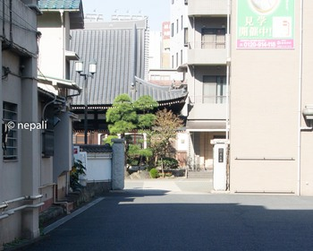 DSC_2956宋三寺.jpg