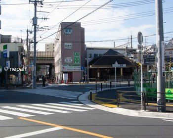 DSC_2960八丁畷駅.jpg