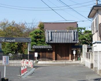 DSC_2968金剛寺.jpg