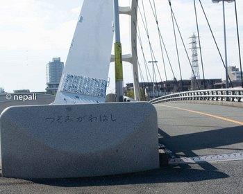 DSC_2969鶴見川橋.jpg