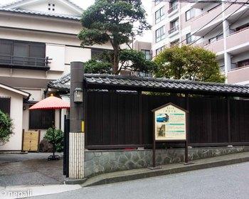 DSC_3012田中屋.jpg