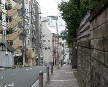 DSC_3015台町下り坂.jpg