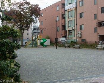 DSC_3019浅間下公園.jpg