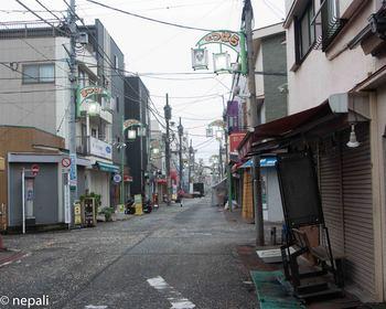 DSC_3029松原商店街.jpg