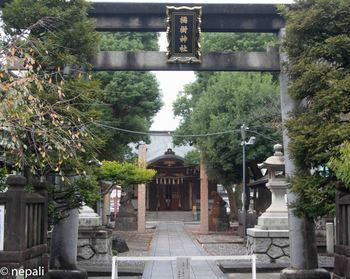 DSC_3032橘樹神社.jpg