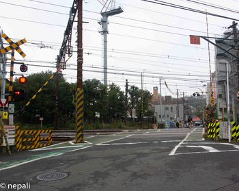 DSC_3052東海道踏切.jpg
