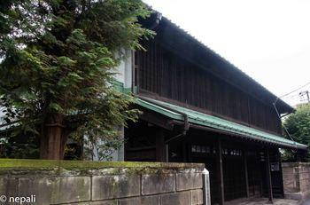 DSC_3062旅籠屋本金子屋跡.jpg
