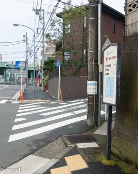 DSC_3084権太坂入口.jpg