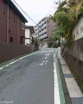 DSC_3085権太坂.jpg