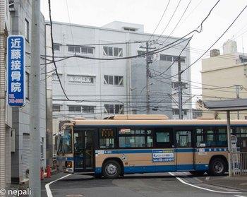 DSC_3092堺木中前バス停.jpg