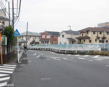 DSC_3122川上川.jpg