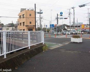 DSC_3127赤関橋.jpg