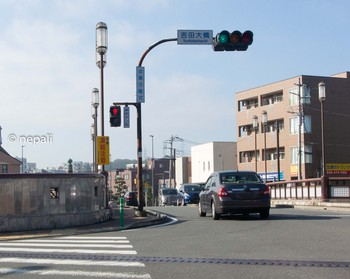 DSC_3147吉田大橋.jpg