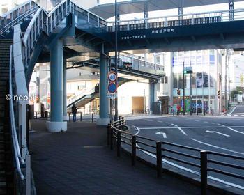 DSC_3154戸塚駅.jpg