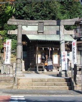 DSC_3156富塚八幡.jpg