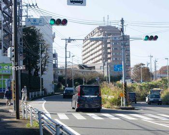 DSC_3158信号大坂上.jpg