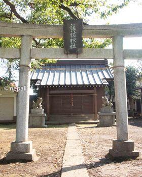 DSC_3170諏訪神社.jpg