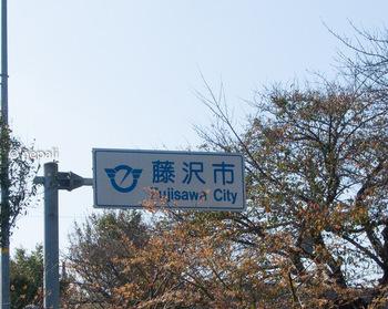 DSC_3175藤沢市.jpg
