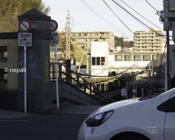 DSC_3232藤沢本町駅.JPG