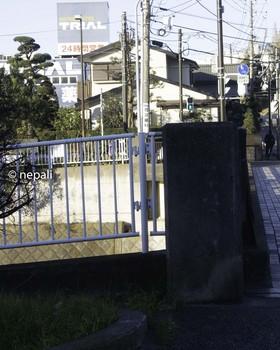 DSC_3235引地橋.JPG