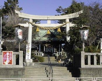 DSC_3258第六天神社.JPG