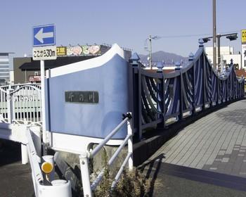 DSC_3259鳥井戸橋.JPG