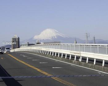 DSC_3275馬入橋.JPG