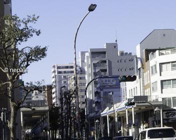 DSC_3279平塚駅前.JPG