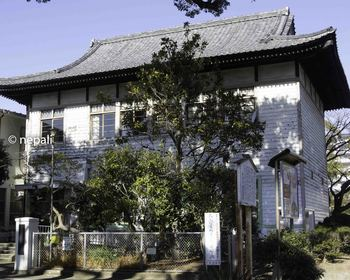 DSC_3281平塚小学校.JPG