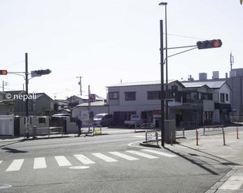 DSC_3318三沢橋東.JPG