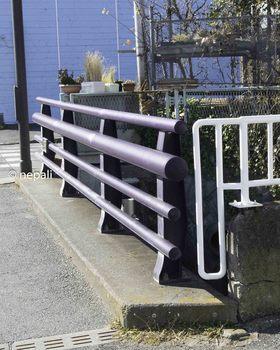 DSC_3319三沢橋.JPG