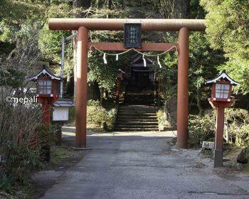DSC_3771駒形神社.jpg