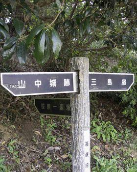 DSC_3861笹原一里塚.jpg