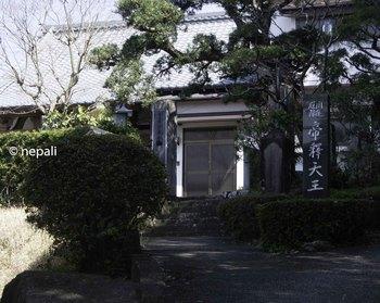 DSC_3889法善寺.jpg