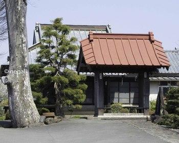 DSC_3900宗福寺.jpg