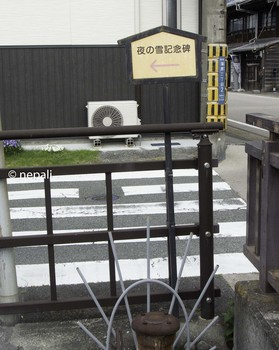 DSC_3936山居沢川.jpg