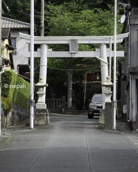 DSC_3956若宮神社.jpg