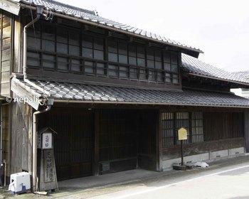 DSC_3961志田家住宅主屋.jpg