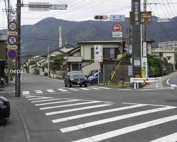 DSC_3982神沢分岐.jpg