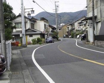 DSC_3986東の枡形.jpg