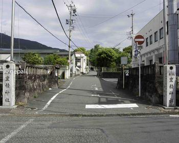 DSC_4016豊積神社.jpg