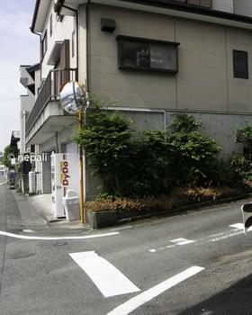 DSC_4030さった峠旧道入口.jpg